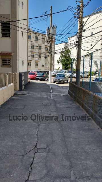 3 - Apartamento À Venda - Irajá - Rio de Janeiro - RJ - VPAP20502 - 13