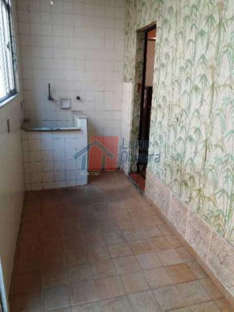 Área de Serviço 1 - Casa À Venda - Penha Circular - Rio de Janeiro - RJ - VPCA30071 - 18