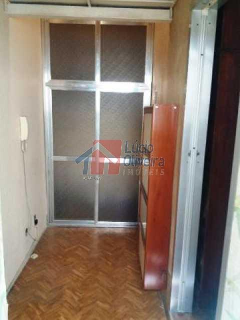 Despensa 1 - Casa À Venda - Penha Circular - Rio de Janeiro - RJ - VPCA30071 - 16