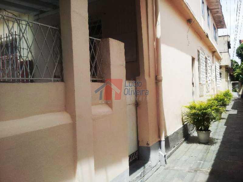 Entrada 1.2 - Casa À Venda - Penha Circular - Rio de Janeiro - RJ - VPCA30071 - 4
