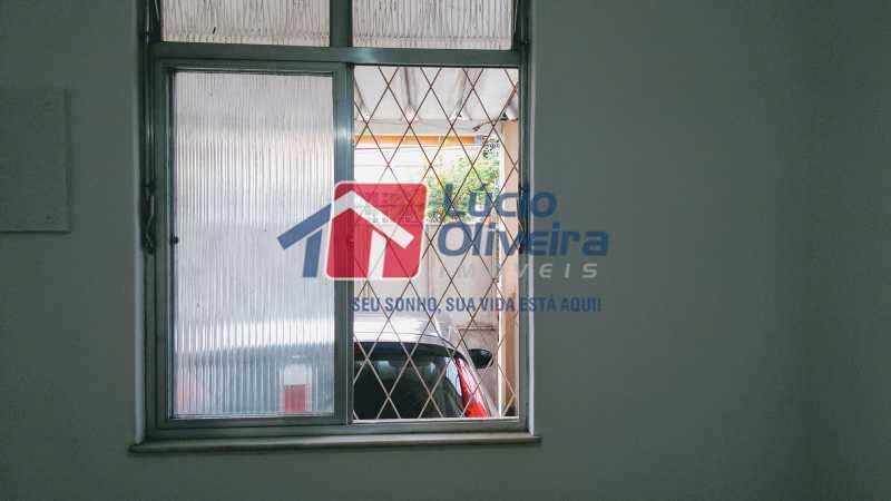 5 quarto - Casa À Venda - Penha Circular - Rio de Janeiro - RJ - VPCA30071 - 8