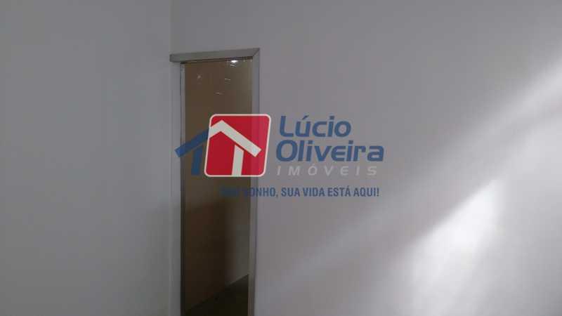 IMG_20190621_101359 - Casa À Venda - Penha Circular - Rio de Janeiro - RJ - VPCA30071 - 25