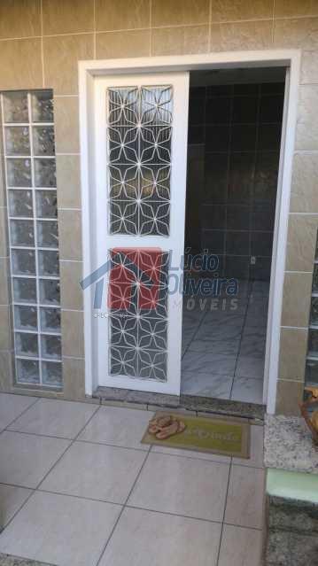 1 - Casa À Venda - Penha - Rio de Janeiro - RJ - VPCA30076 - 3