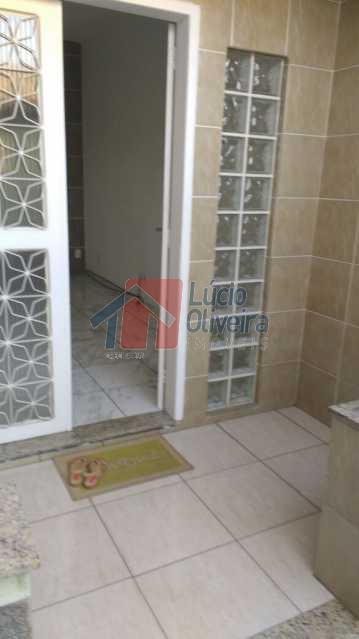 2 - Casa À Venda - Penha - Rio de Janeiro - RJ - VPCA30076 - 1