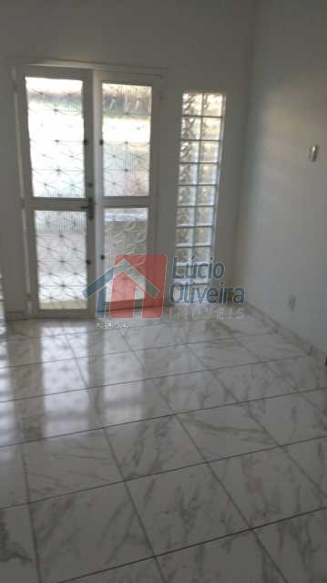5 - Casa À Venda - Penha - Rio de Janeiro - RJ - VPCA30076 - 7