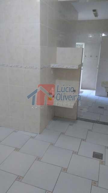 11 - Casa À Venda - Penha - Rio de Janeiro - RJ - VPCA30076 - 13