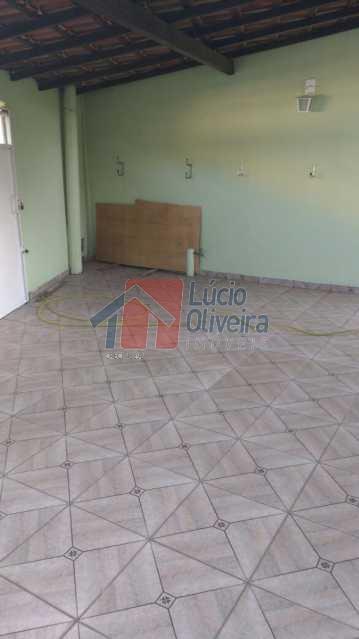 13 - Casa À Venda - Penha - Rio de Janeiro - RJ - VPCA30076 - 15