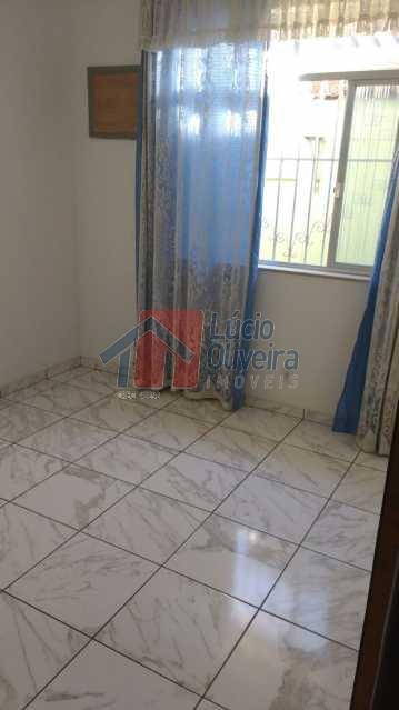 7 - Casa À Venda - Penha - Rio de Janeiro - RJ - VPCA30076 - 9