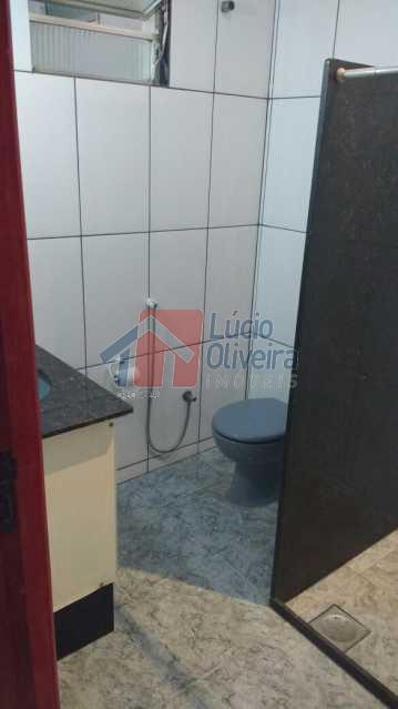 8 - Casa À Venda - Penha - Rio de Janeiro - RJ - VPCA30076 - 10