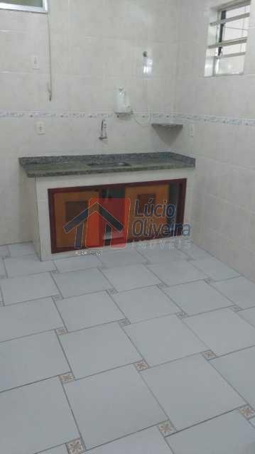 10 - Casa À Venda - Penha - Rio de Janeiro - RJ - VPCA30076 - 12