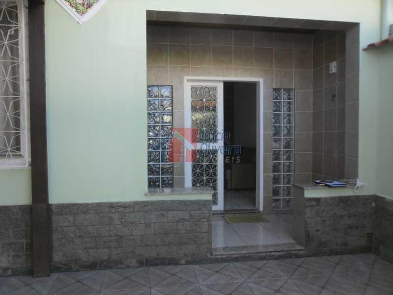 12 - Casa À Venda - Penha - Rio de Janeiro - RJ - VPCA30076 - 4