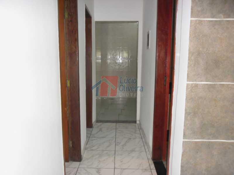 11 - Casa À Venda - Penha - Rio de Janeiro - RJ - VPCA30076 - 17