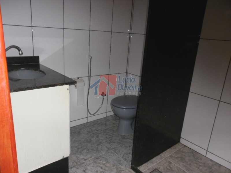 8 - Casa À Venda - Penha - Rio de Janeiro - RJ - VPCA30076 - 19