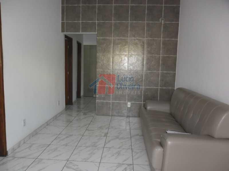 16 - Casa À Venda - Penha - Rio de Janeiro - RJ - VPCA30076 - 21