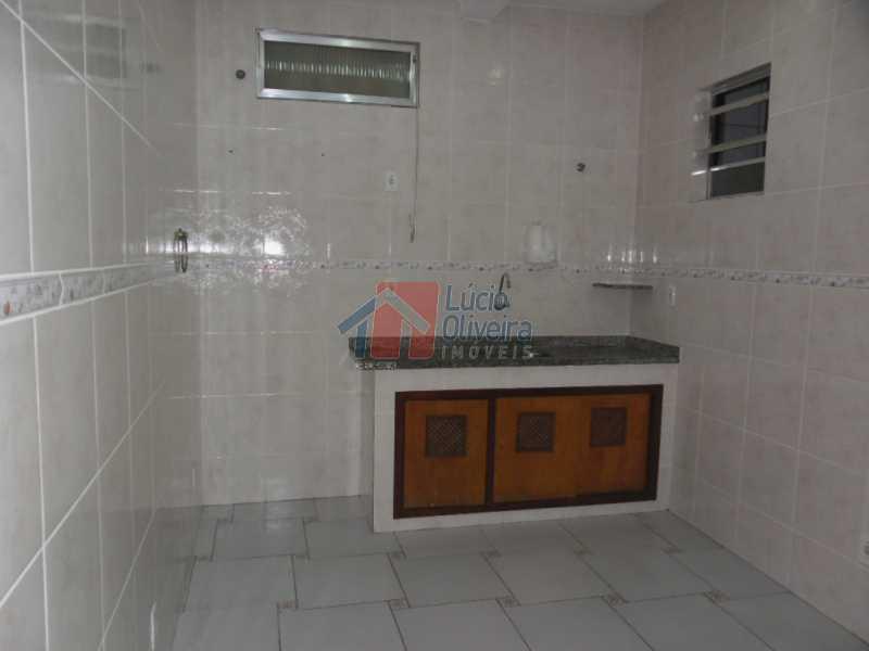 7 - Casa À Venda - Penha - Rio de Janeiro - RJ - VPCA30076 - 23