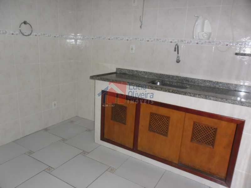 6 - Casa À Venda - Penha - Rio de Janeiro - RJ - VPCA30076 - 24