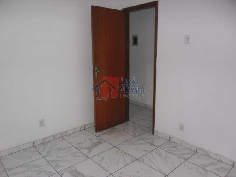5 - Casa À Venda - Penha - Rio de Janeiro - RJ - VPCA30076 - 25