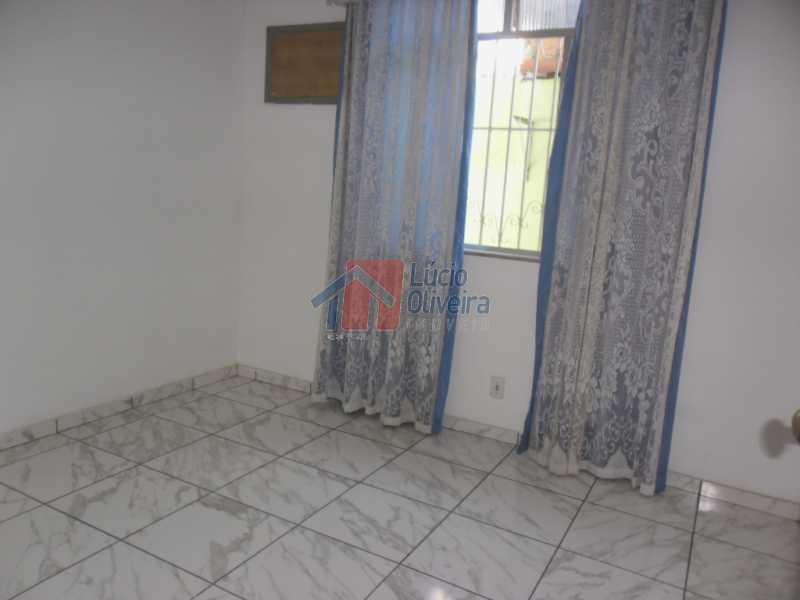 4 - Casa À Venda - Penha - Rio de Janeiro - RJ - VPCA30076 - 26