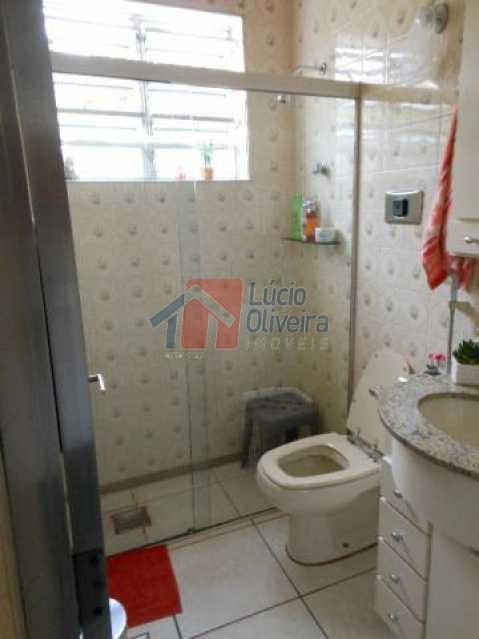 11 Banheiro Social - Casa À Venda - Rocha Miranda - Rio de Janeiro - RJ - VPCA20118 - 10