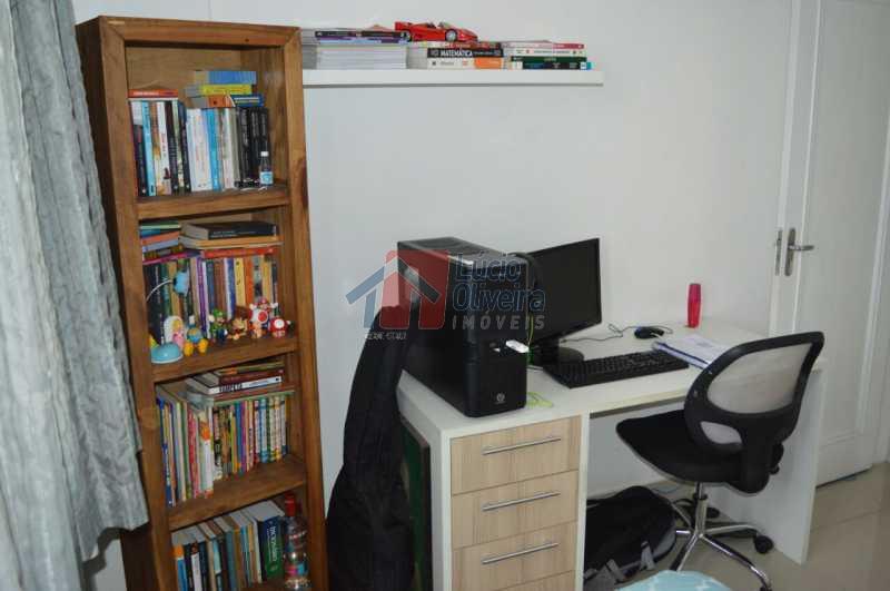 Quarto 2.3 - Apartamento À Venda - Bonsucesso - Rio de Janeiro - RJ - VPAP30110 - 11