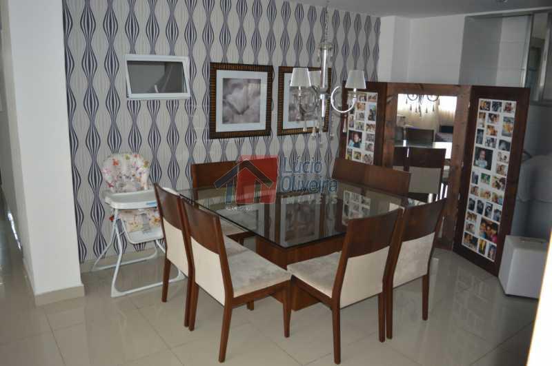 Sala 1.5 - Apartamento À Venda - Bonsucesso - Rio de Janeiro - RJ - VPAP30110 - 6
