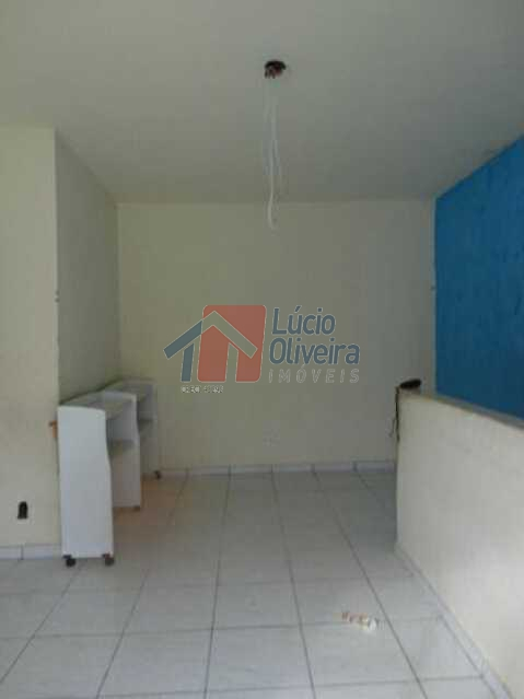 Sala 1.4 - Apartamento À Venda - Rocha Miranda - Rio de Janeiro - RJ - VPAP20544 - 6