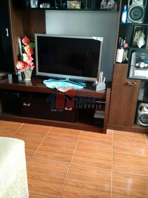 Sala 1.3 - Apartamento À Venda - Turiaçu - Rio de Janeiro - RJ - VPAP20556 - 4