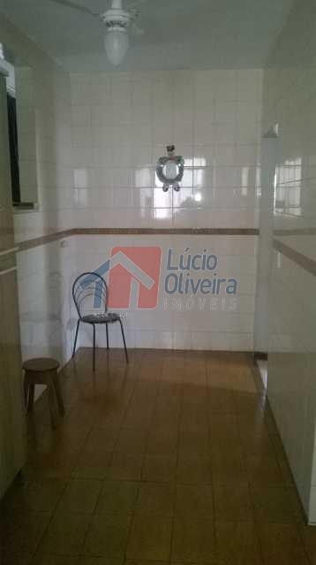 13 - Copa Ang.2 - Apartamento À Venda - Pavuna - Rio de Janeiro - RJ - VPAP30117 - 15