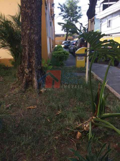Condomínio 1.2 - Apartamento À Venda - Rocha Miranda - Rio de Janeiro - RJ - VPAP20568 - 16