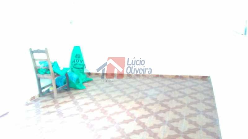 Quarto 2 - Casa À Venda - Irajá - Rio de Janeiro - RJ - VPCA30089 - 5