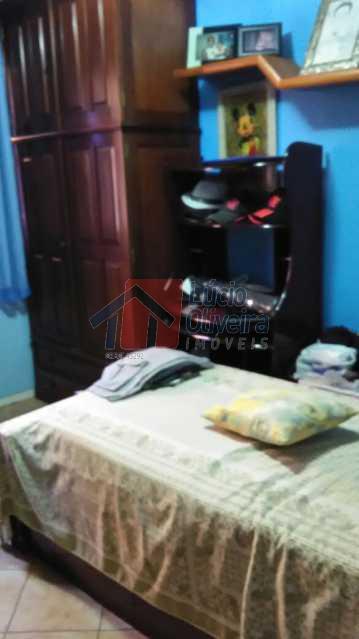 14 Quarto 2 - Casa em Condominio À Venda - Recreio dos Bandeirantes - Rio de Janeiro - RJ - VPCN30005 - 15