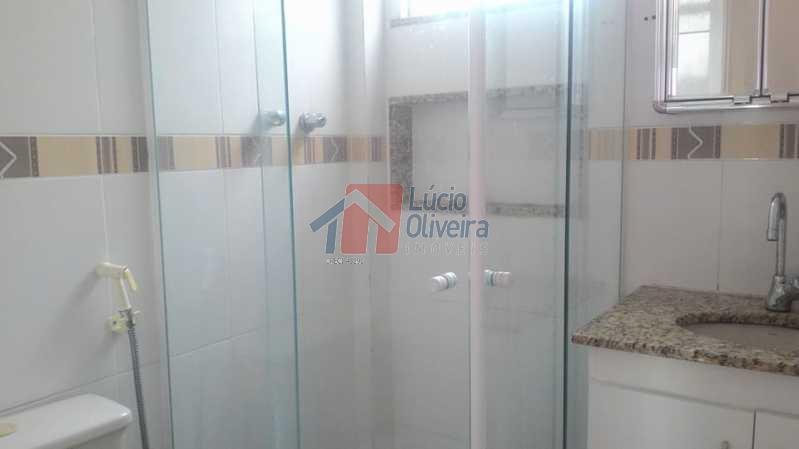 bh1 - Casa em Condominio À Venda - Cordovil - Rio de Janeiro - RJ - VPCN20007 - 16