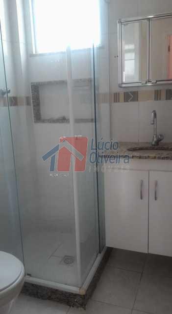bh3 - Casa em Condominio À Venda - Cordovil - Rio de Janeiro - RJ - VPCN20007 - 18