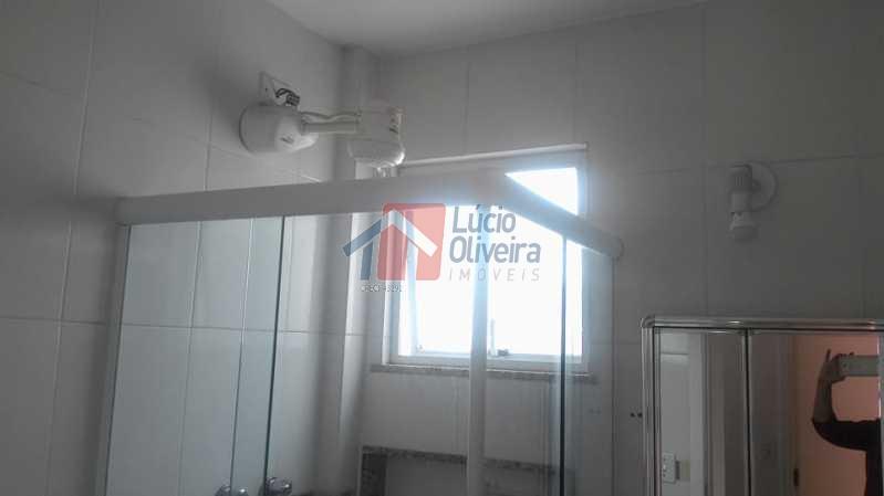 bh2 - Casa em Condominio À Venda - Cordovil - Rio de Janeiro - RJ - VPCN20007 - 17