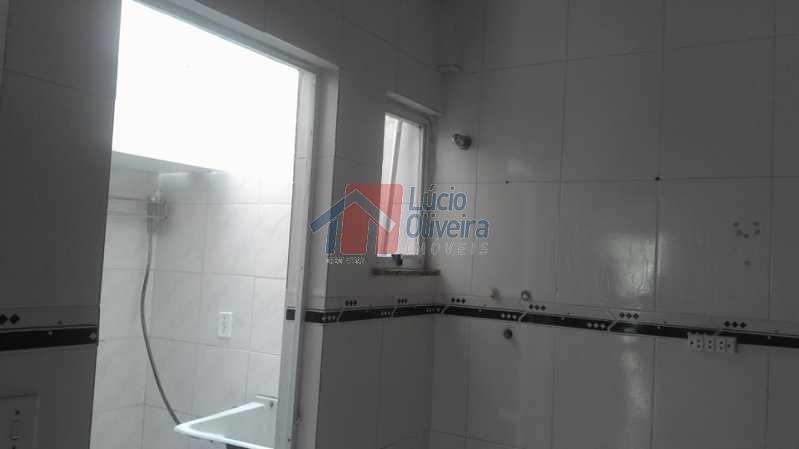 cozinha 1,2 - Casa em Condominio À Venda - Cordovil - Rio de Janeiro - RJ - VPCN20007 - 11