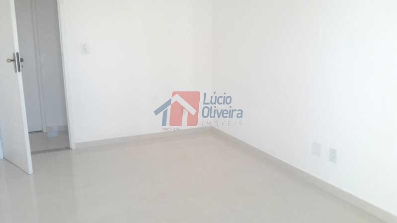 quarto1,3 - Casa em Condominio À Venda - Cordovil - Rio de Janeiro - RJ - VPCN20007 - 8