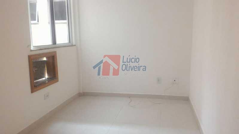 quarto2 - Casa em Condominio À Venda - Cordovil - Rio de Janeiro - RJ - VPCN20007 - 9