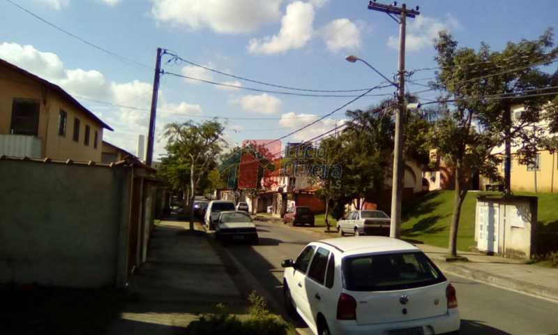 14 Condomínio - Casa de Vila À Venda - Pavuna - Rio de Janeiro - RJ - VPCV20025 - 15