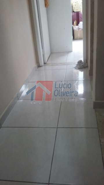WhatsApp Image 2017-08-10 at 1 - Casa em Condominio Rua Itapera,Vista Alegre,Rio de Janeiro,RJ À Venda,2 Quartos,70m² - VPCN20008 - 9