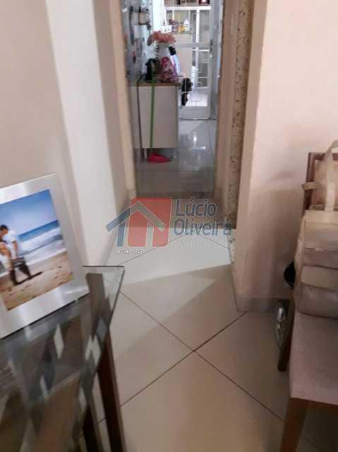 WhatsApp Image 2017-08-10 at 1 - Casa em Condominio Rua Itapera,Vista Alegre,Rio de Janeiro,RJ À Venda,2 Quartos,70m² - VPCN20008 - 4