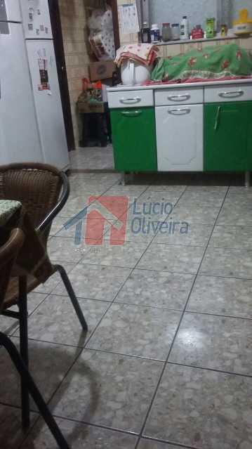 WhatsApp Image 2017-08-12 at 1 - Apartamento À Venda - Penha Circular - Rio de Janeiro - RJ - VPAP30144 - 13