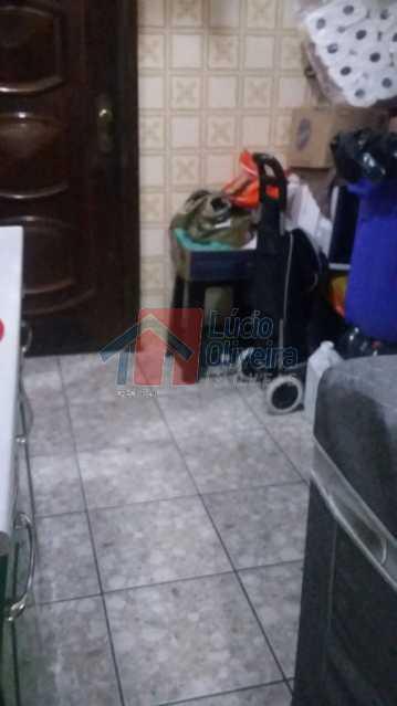 WhatsApp Image 2017-08-12 at 1 - Apartamento À Venda - Penha Circular - Rio de Janeiro - RJ - VPAP30144 - 4