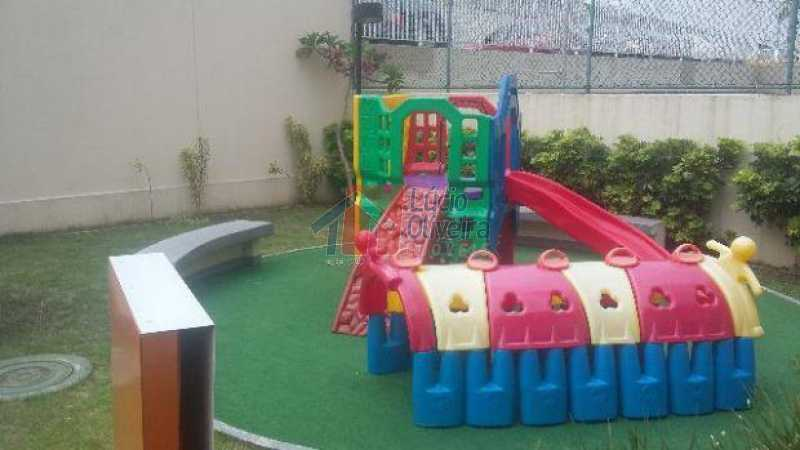 16 Play - Apartamento Avenida Pastor Martin Luther King Jr,Vila da Penha,Rio de Janeiro,RJ À Venda,2 Quartos,46m² - VPAP20676 - 17