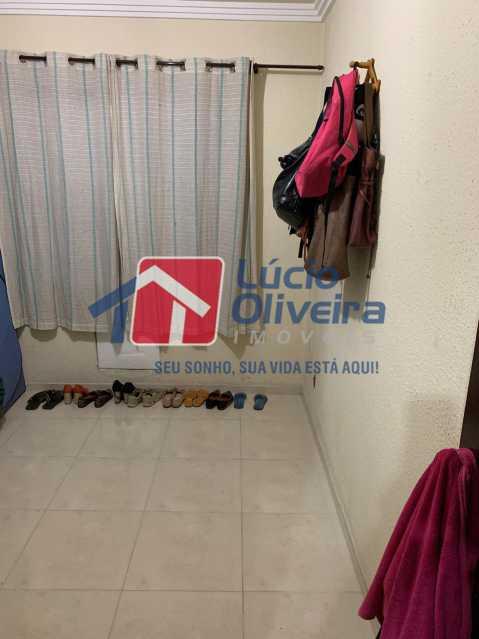 15 - Apartamento à venda Rua Caobi,Irajá, Rio de Janeiro - R$ 210.000 - VPAP20684 - 13