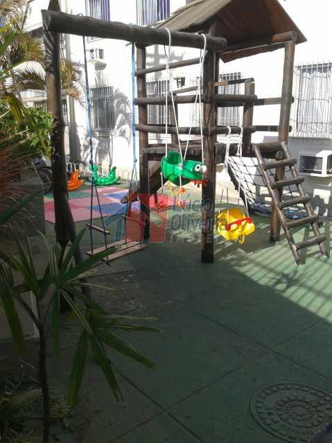 WhatsApp Image 2017-09-22 at 1 - Apartamento À Venda - Irajá - Rio de Janeiro - RJ - VPAP20686 - 4