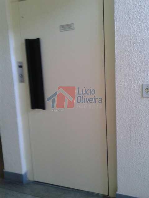 WhatsApp Image 2017-09-22 at 1 - Apartamento À Venda - Irajá - Rio de Janeiro - RJ - VPAP20686 - 7