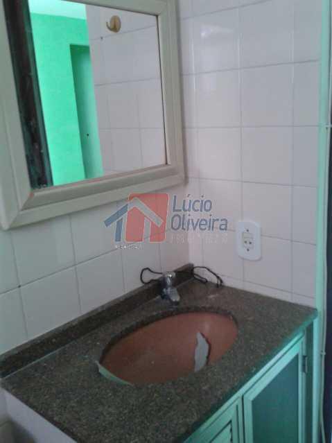WhatsApp Image 2017-09-22 at 1 - Apartamento À Venda - Irajá - Rio de Janeiro - RJ - VPAP20686 - 12