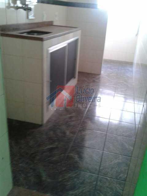 WhatsApp Image 2017-09-22 at 1 - Apartamento À Venda - Irajá - Rio de Janeiro - RJ - VPAP20686 - 13