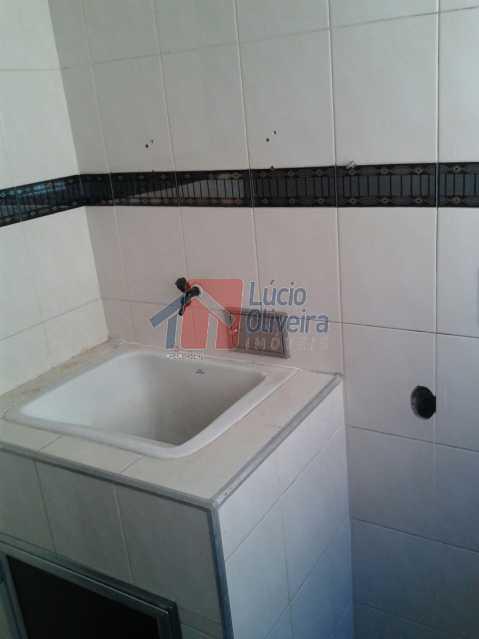 WhatsApp Image 2017-09-22 at 1 - Apartamento À Venda - Irajá - Rio de Janeiro - RJ - VPAP20686 - 15
