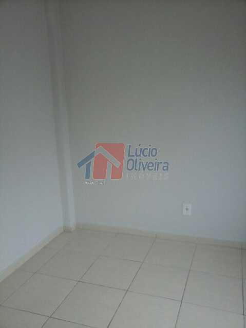 WhatsApp Image 2018-02-07 at 9 - Apartamento À Venda - Irajá - Rio de Janeiro - RJ - VPAP20686 - 17